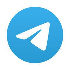 تلگرام اهورا